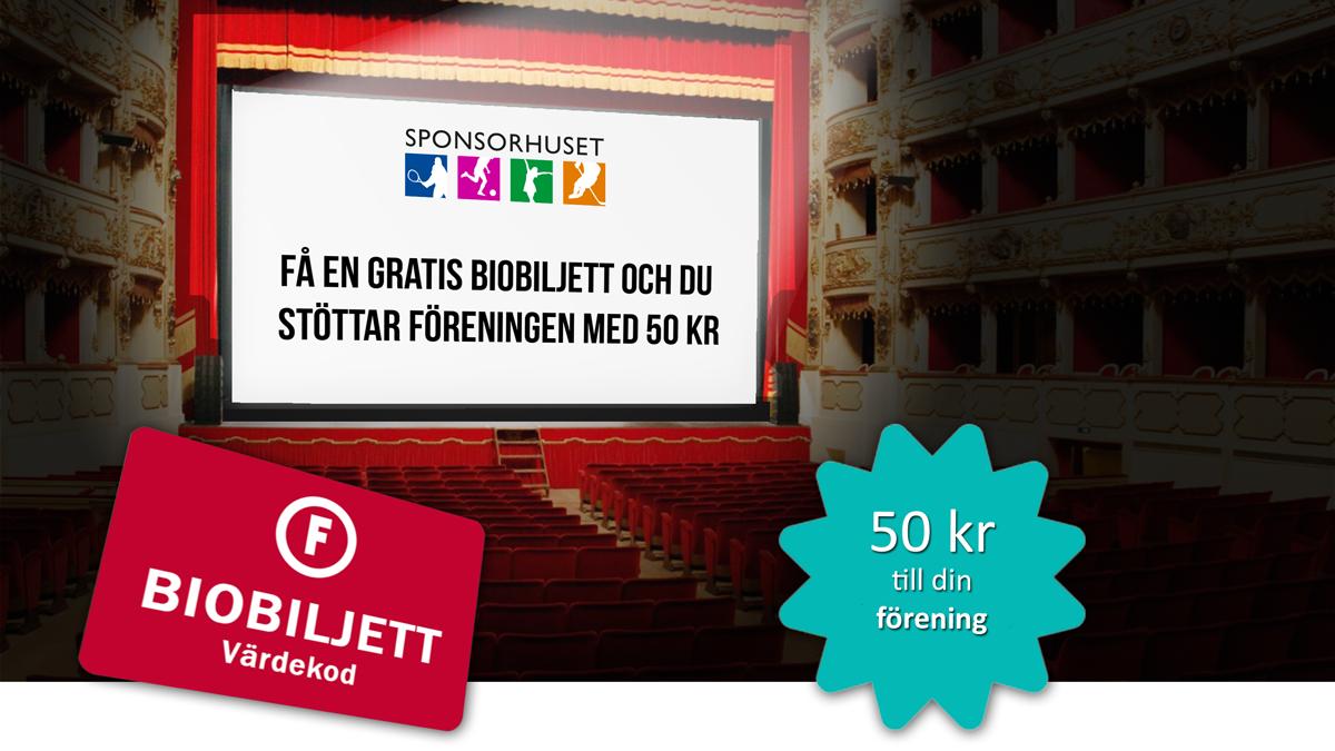 https://www.sponsorhuset.se/skuruikbasket/intro
