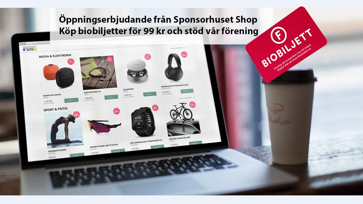 https://www.sponsorhuset.se/images/newsletters/1199/2019-04-12-10-33-00.png